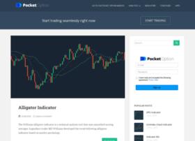 Olymptrade.trading thumbnail