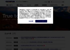 Olympus.co.jp thumbnail