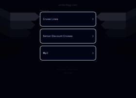 Omberbagi.com thumbnail