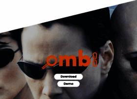 Ombi.io thumbnail
