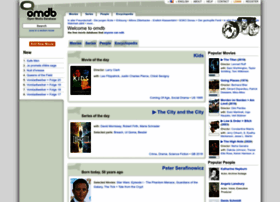 Omdb.org thumbnail
