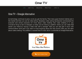 Ome-tv.net thumbnail