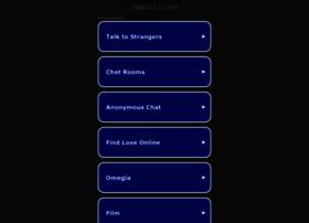 Omegle4.com thumbnail