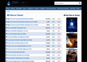 Omgtorrent.cz thumbnail