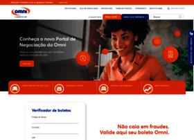 Omni.com.br thumbnail