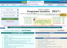 Omnia-turism.ro thumbnail