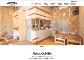 Omniba.net thumbnail