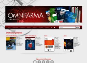 Omnifarma.com.br thumbnail