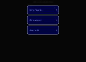 Omoshiroianime.org thumbnail