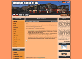 Omsi.cz thumbnail