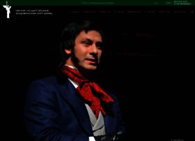 Omskdrama.ru thumbnail