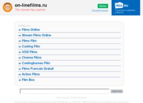 On-linefilms.ru thumbnail