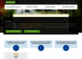 Onderdelenlijn.nl thumbnail