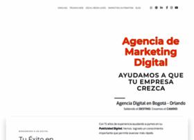Ondigital.co thumbnail