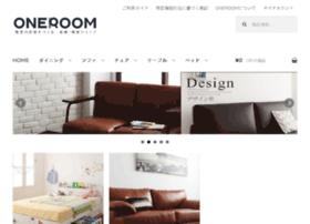 One-room.jp thumbnail
