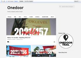 Onedoor.hu thumbnail