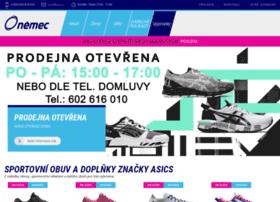 Onemec.cz thumbnail