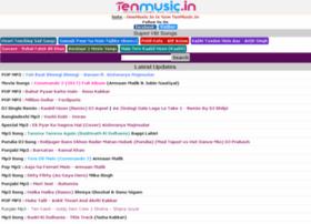 Onemusic.in thumbnail