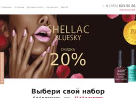 Onenail.ru thumbnail