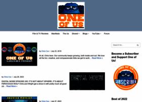 Oneofus.net thumbnail