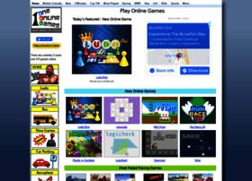 Top 8 free tetris games websites