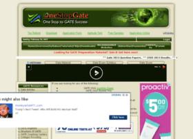Onestopgate.com thumbnail