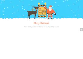 Ongaonga.school.nz thumbnail