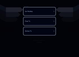 Onhockey.ru thumbnail