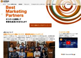 Onionnews.co.jp thumbnail