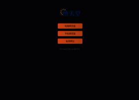Onklinika.info thumbnail