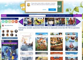 Onlain-multiki.ru thumbnail
