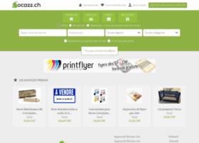 Online-bazar.ch thumbnail