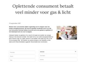 Online-deelname.nl thumbnail
