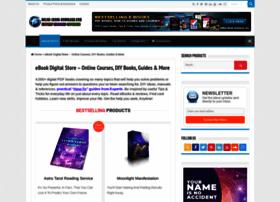 Online-ebook-download.com thumbnail
