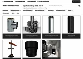 Online-edelstahlschornstein.de thumbnail