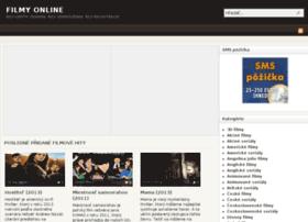 Online-filmy.sk thumbnail