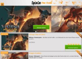 strategiespiele gratis download