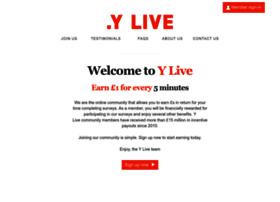 Online-host.solutions thumbnail