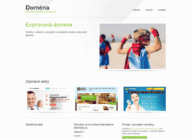 Online-internetove-obchody.cz thumbnail