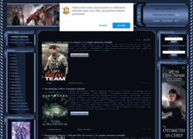 Online-kinodom.ru thumbnail