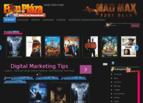 Online-mozi.net thumbnail