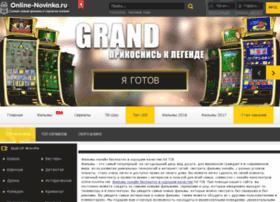 Online-novinka.net thumbnail