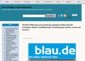 Online-preisfinder.de thumbnail