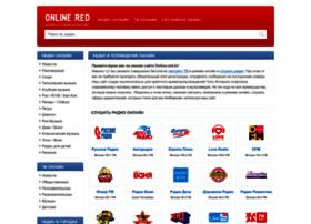 Online-red.tv thumbnail