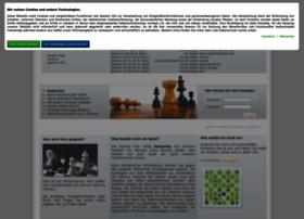 Online Schach Com