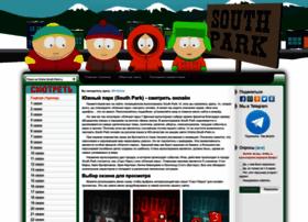 Online-south-park.ru thumbnail