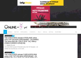 Online-tv.pl thumbnail