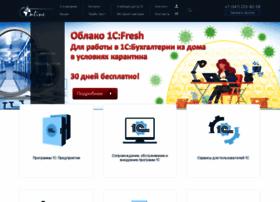 Online-ufa.ru thumbnail