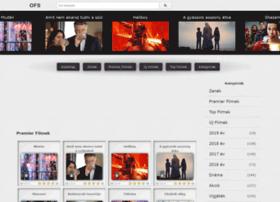 Online.filmek-sorozatok.info thumbnail