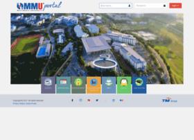 Online.mmu.edu.my thumbnail